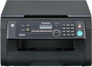 Télécharger Pilote Panasonic KX-MB2000